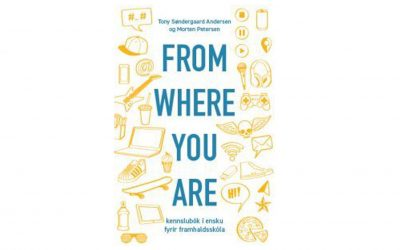 From Where You Are